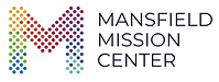 mansfield-mission-center.png