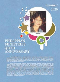 philippian-ministires-40th-anniversary-n