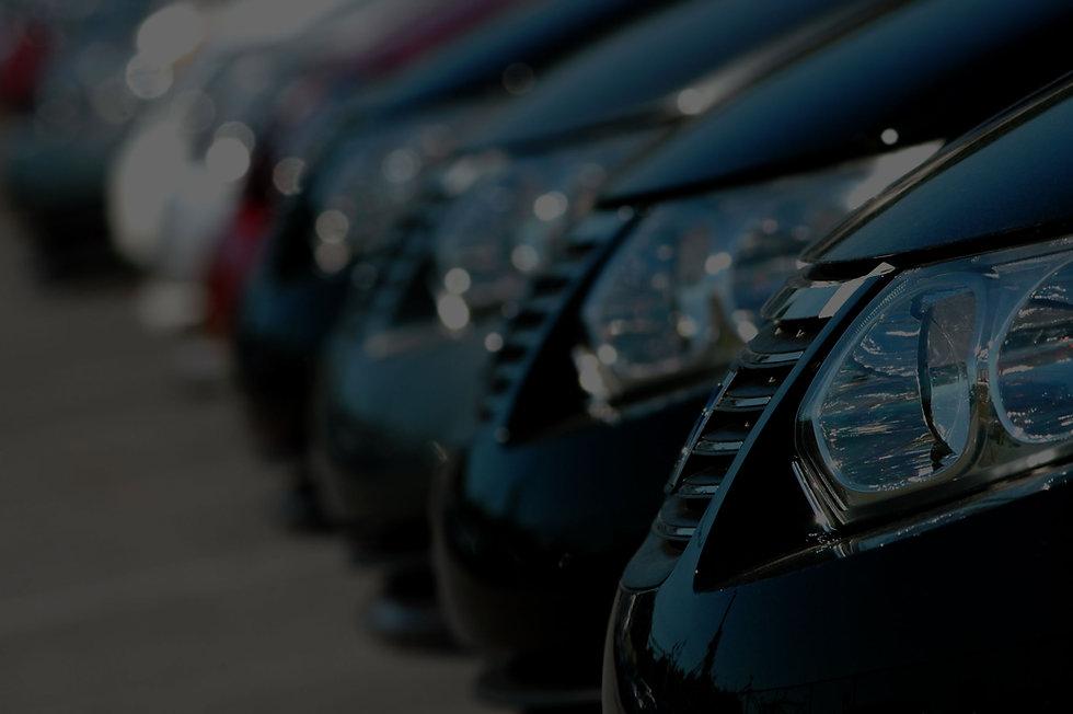 cars-in-dealer-lot.jpg