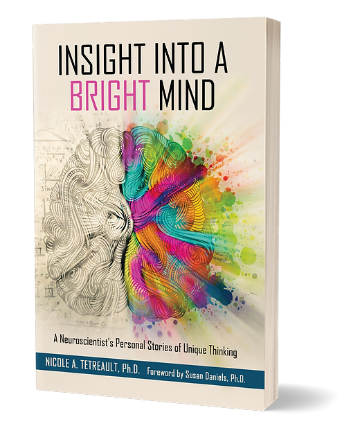 insight-into-a-bright-mind-nicole-tetrea