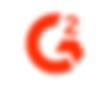 g2-logo.png