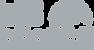 isdb_logo.png