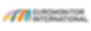 euromonitor-international-logo.png