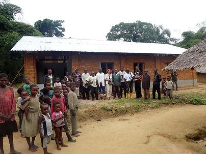 health-clinic-in-Boso-Ngubu.jpg