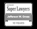 super-lawyers-jefferson-gross.png