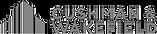 Synergis - Zero Waste - Cushman & Wakefield