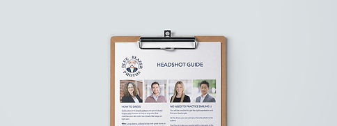 clipboard-holding-photoshoot-guide.jpg