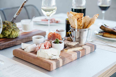 salami-and-cheese-board-at-sixty-vines.j
