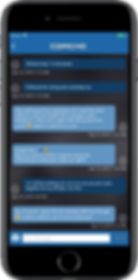 coachd-clients-on-the-go.png