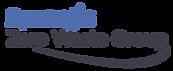 synergis-zero-waste-logo.png