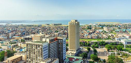 aerial-view-lagos-island-nigeria.jpg