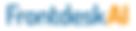 frontdesk-ai-logo.png