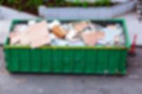 synergis-zero-waste-construction-1.jpg