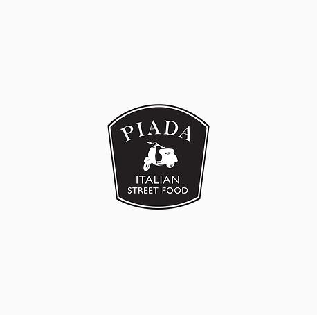 piada-italian-street-food-logo-grey-back