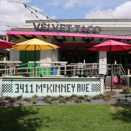 exterior-of-restaurant-at-velvet-taco.jp