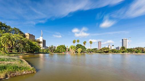 uhuru-park-lake-in-nairboi-kenya.jpg