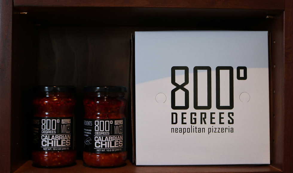 jars-of-800-degrees-calabrian-chiles-on-