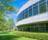Synergis Zero Waste - Comprehensive Waste Management