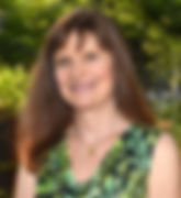 Dr. Sally Stone reviews author Alex Anzalone