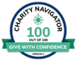 charity-navigator-give-with-confidence-f