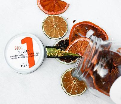 mixy-tejas-orange-lime-jalepeno-vegan-sugar