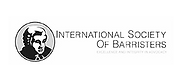 international-society-of-barristers-badge.png