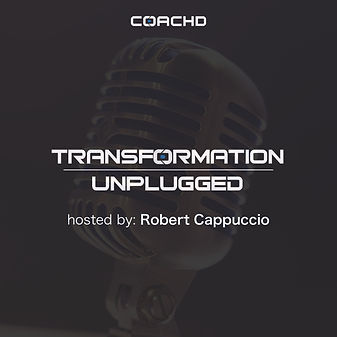 coachd-transformation-unplugged-podcast.
