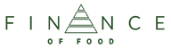 finance-of-food-green-logo-2.png
