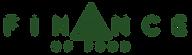 finance-of-food-green-logo-2.png