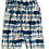 Thumbnail: Island Tie Dye Bubble Romper