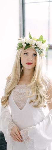 Amber_Kaki_Intimates_Boudoir_DMP2020-19.
