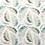 Thumbnail: Printed Isla Knit Short