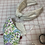 Thumbnail: Spring structured knot headband