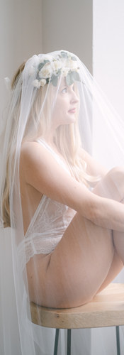 Amber_Kaki_Intimates_Boudoir_DMP2020-45.