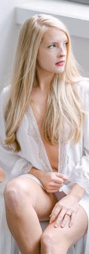 Amber_Kaki_Intimates_Boudoir_DMP2020-99.
