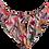 Thumbnail: Daisy Punch Drool Bib