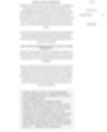 Screen Shot 2020-04-23 at 5.47.28 PM.png