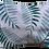 Thumbnail: Boho Jungle Knit Headband