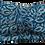 Thumbnail: Mykonos Dream Knit Headband