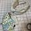 Thumbnail: Spring Reversible Cotton Face Mask
