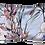 Thumbnail: Enchanted Garden Knit Headband
