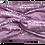 Thumbnail: Purple Haze Knit Headband