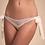 Thumbnail: Abigail Lace Tie Panty