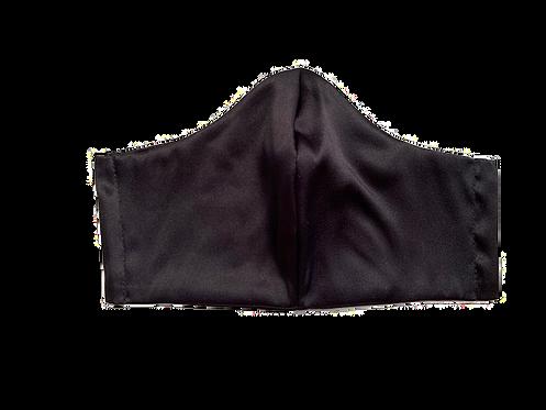 Goom silk mask