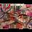 Thumbnail: Daisy Punch Knit Headband