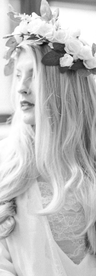 Amber_Boudoir_DMP2020-3.jpg