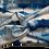 Thumbnail: Island Tie Dye Baby Knit Headband