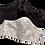 Thumbnail: Goom silk mask