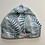 Thumbnail: Soft baby turban