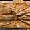 Thumbnail: Elephant Knit Headband